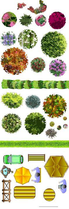 R sultat de recherche d 39 images pour fontaine murale de for Recherche jardinier pour entretien jardin