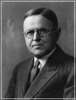 Louis Davenport Net Worth