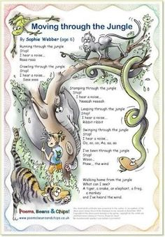 Going on a lion hunt loved this as a kid lets go to the zoo teaching about jungle google search fandeluxe Images