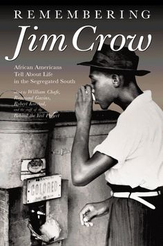 jim crow laws - Google Search  Rosaelena Guzman There people can see an example that african american and colored people were very humiliated by the whites and the laws