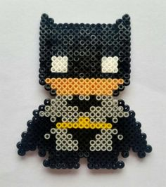 Batman Hama