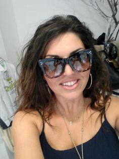 Celine occhiali....my favorite