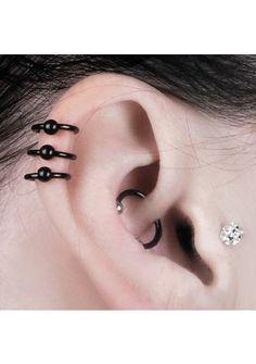 magic lines piercing priser