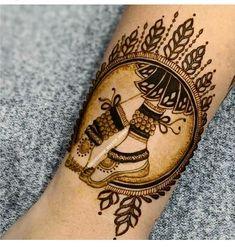 Full Hand Mehndi Designs, Modern Mehndi Designs, Henna Art Designs, Bridal Henna Designs, Dulhan Mehndi Designs, Latest Mehndi Designs, Arabic Mehndi, Henna Mehndi, Mehendi
