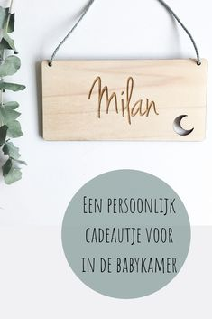 Babyshower, Hand Lettering, Baby Boy, Arts And Crafts, Cake, Wood, Decorative Items, Licence Plates, Pyrography