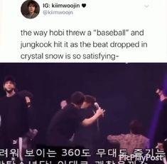 It was not a sound it was a real sound guys Bts Bangtan Boy, Bts Boys, Bts Jungkook, Bts Memes Hilarious, Bts Funny Videos, Hoseok, Namjoon, Taehyung, Btob