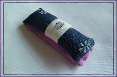 Textiel – MyCreation