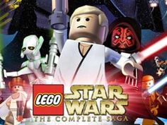 lego star wars wii game Like this item, please visit here for more detail and best price! even more choice there