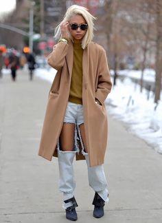 541a258a42 156 Best Fashion images