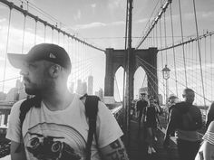 900 New York City Photos Ideas In 2021 New York City New York City