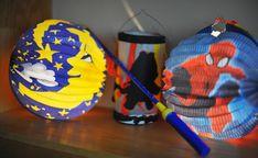 Die Wahl der eigenen Laterne ist besonders wichtig für die Kids Bean Bag Chair, Pink, Home Decor, Paper Lanterns, Kawaii, Tips, Nice Asses, Bean Bag Chairs, Interior Design