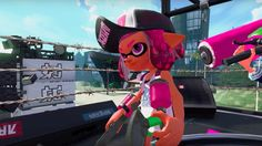 Splatoon 2 Official Welcome Back to Inkopolis Trailer There are new weapons and gear waiting for you in the shooter sequel. July 24 2017 at 03:21PM  https://www.youtube.com/user/ScottDogGaming