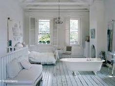 """Résultat de recherche d'images pour """"chambre à coucher maison de campagne"""""""
