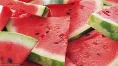 Tlcharger Fond d'ecran melon d'eau, baie, tranches Fonds d'ecran gratuits pour votre rsolution du bureau 1920x1080 — image №239724