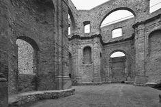 #uoghi di culto#lecco#s.michele#abbazia#galbiate#©maxbonfanti