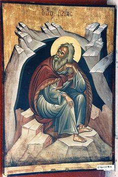 Byzantine Art, European Paintings, Orthodox Icons, Saints, Holi, Sculptures, Sf, Christian, Distance