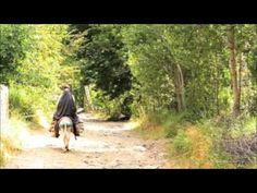 ▶ Ghaam Makhor - YouTube