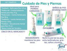 Aromatherapy Oils, Doterra, Essential Oils, Skin Care, Personal Care, Life, Beauty, Ideas, Mariana