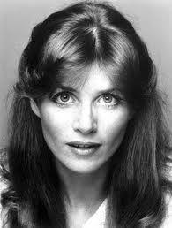 Marcia Strassman played Julie Kotter in Welcome Back Kotter.