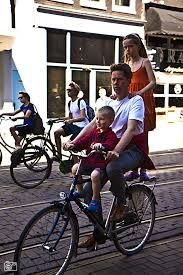 bicycle  amsterdam -