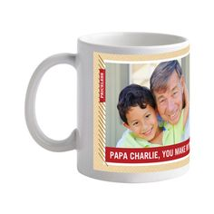 Gifts for Gramps  #FathersDay  Treat.com