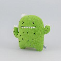#Doll #Cactus knuffel from www.kidsdinge.com                            http://instagram.com/kidsdinge          https://www.facebook.com/kidsdinge/ #kidsdinge #kids