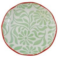 small_plate_green-400x400