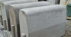 kanstin-4 Concrete