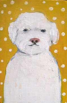by amanda blake art, via Flickr