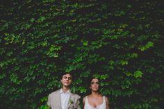 Thrall Photography - wedding photographer - Brazil | Junebug Weddings