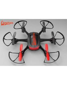 Drone 6 Ejes 2,4Ghz RTF