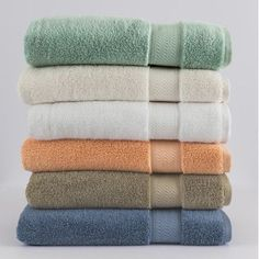 SFERRA Amira Bath Sheet Color: Cameo