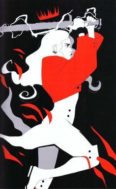 #RedQueen Red Queen Book Series, Color Fight, Red Queen Victoria Aveyard, Glass Sword, King Cage, Queen Art, Sarah J Maas, Fanart, Book Nerd