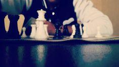 "Nonkqubela Tintswalo Qolo on Instagram: ""Chess ♟  #chess #chessislove #chessislife #chesslove"" Chess, Antiques, Instagram, Painting, Life, Art, Gingham, Antiquities, Art Background"