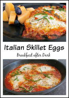 These Italian Skille