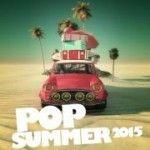 VA - Pop Summer (2015)
