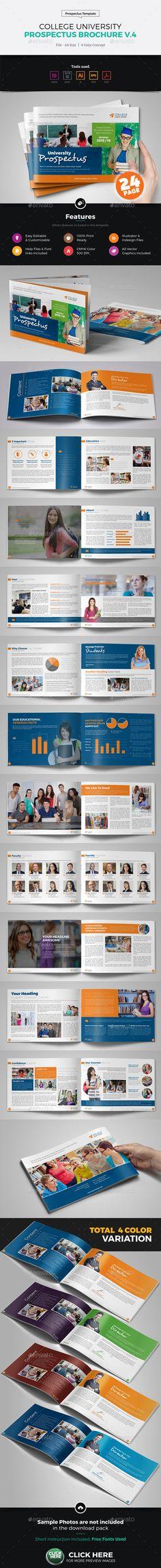 Print Maiarelli Studio Alius cosmetics product brochures