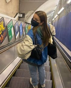 Jugend Mode Outfits, Mode Ootd, Winter Fits, Instagram Pose, Insta Photo Ideas, Insta Pic, Foto Pose, Mode Inspiration, Cute Casual Outfits