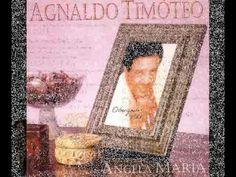 MÃEZINHA QUERIDA - AGNALDO TIMOTEO PART. ESP. ANGELA MARIA - YouTube Bmg Music, Music Songs, Make It Yourself, Artist, Youtube, Dear Mom, Artists, Youtubers, Youtube Movies