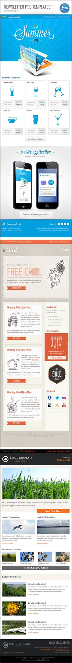 36 best UI, Web  Infographics images on Pinterest User interface