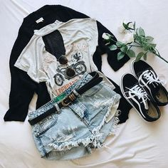 LIKE 2 HAVE IT - bellexo #ootd #fashion #clothing