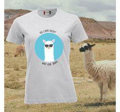 No Drama llama No Drama, T Shirt, Design, Supreme T Shirt, Tee Shirt, Tee