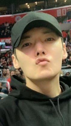 Eric Mun, Choi Jin Hyuk, Dragon Heart, Song Joong Ki, Asian Men, Korean Actors, South Korea, Pretty Boys, Singers
