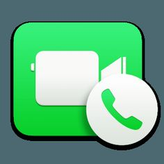 How To How to Disable Calls on Mac and iPad