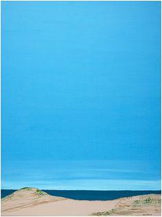 Sea Air by Paul Pedulla