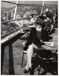 A félig bevert szeg. Könyv jelent meg a Hotel Budapestről! - Danubius Magazin Budapest, Memories, Times, Concert, Memoirs, Souvenirs, Concerts, Remember This