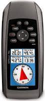 Toko alat survey dan pemetaan indosurta: Toko Agus Jual gps garmin 78s dilengkapi dengan ko...