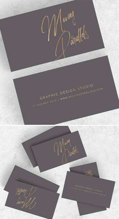 Get your Business Card/Visiting card designed with us, 24 Hour Delivery. Choose from different PACKAGES. Awaiting to hear from you :) Beauty Business Cards, Gold Business Card, Cleaning Business Cards, Minimalist Business Cards, Elegant Business Cards, Creative Business Cards, Fashion Business Cards, Salon Business Cards, Cute Business Cards