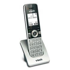 Vtech VT-UP407 ERIS Business Systes HC BG US #Vtech