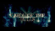"""Christmas Metal Songs - Carol Of The Bells [Heavy Metal Version] - Orion... """"Металевий"""" """"Щедрик"""""""